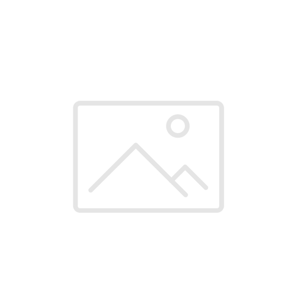 Vortex Vortex Diamondback Scope (4-16 x 44) EBR-2C MRAD (DBK-10027)