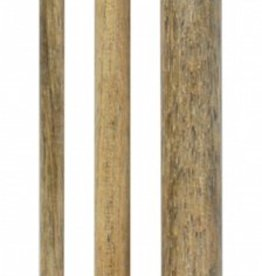 LYKKE Driftwood Crochet Needle Hook