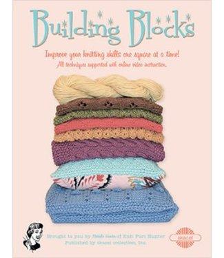Building Blocks Workshop - Single