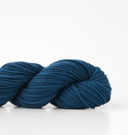 Shibui Knits Yarn Drift