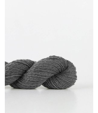 Shibui Knits Yarn Echo