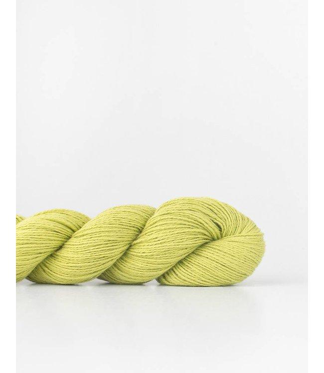 Shibui Knits Yarn Pebble