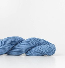 Shibui Knits Yarn Reed