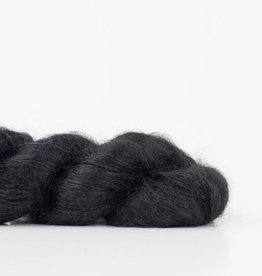 Shibui Knits Yarn Silk Cloud