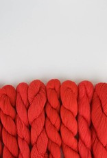 Shibui Knits Yarn Limited Ember