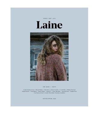 Laine Laine Issue 7
