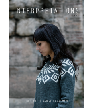 Interpretations Volume 6