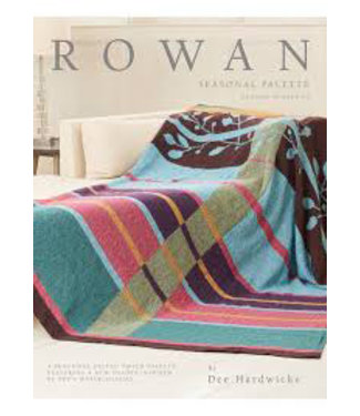 Spend the Day with Rowan!