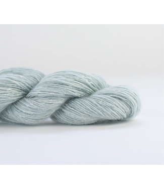 Shibui Julie Hoover Tweed Silk Cloud