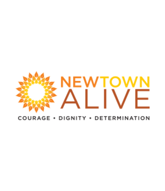 Newtown Alive Trolley Tour POSTPONED TBD