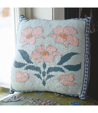 Rowan Arne & Carlos Vildis Cushion Kit