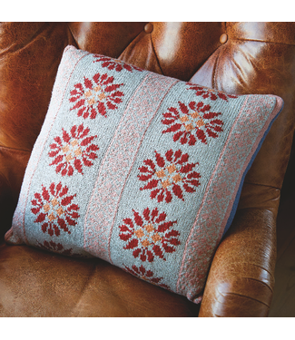Rowan Arne & Carlos Torfinn Cushion Kit