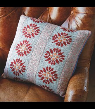 Rowan Arne & Carlos Torfinn Cushion Kit