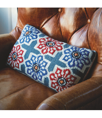 Rowan Arne & Carlos Truls Cushion Kit