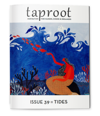 Taproot 39