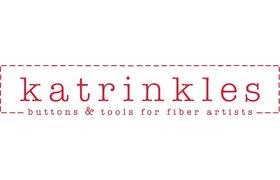 Katrinkles