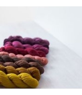 Brooklyn Tweed Yarn Peerie