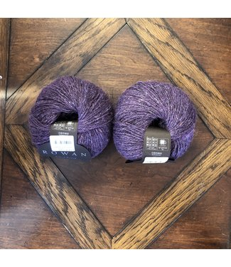 emPower Rowan Felted Tweed Bilberry