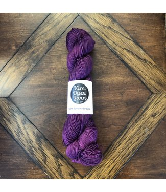 emPower Kim Dyes Yarn