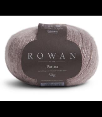 Rowan Rowan Selects Patina