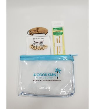 Small Notions Gift Kit