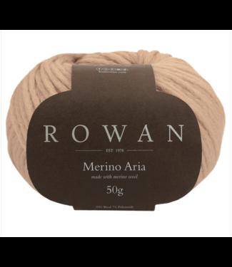 Rowan Rowan Merino Aria