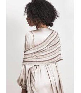 Windom Silk Wrap Kit