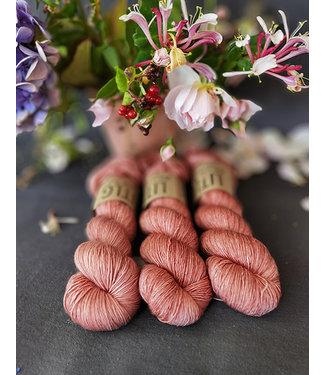 LITLG LITLG Fine Sock