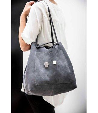 Joji & Co Joji XL Hobo Bag