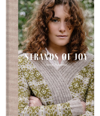 Laine Strands of Joy