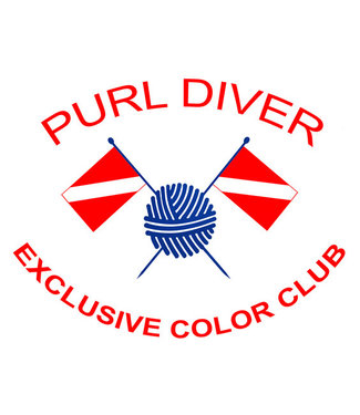 PurlDiver 2021