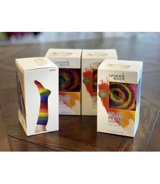 Harmony Uneek Sock Kit