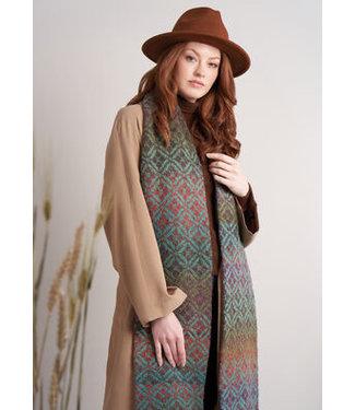 Rowan Rowan felted Tweed Colour Collection