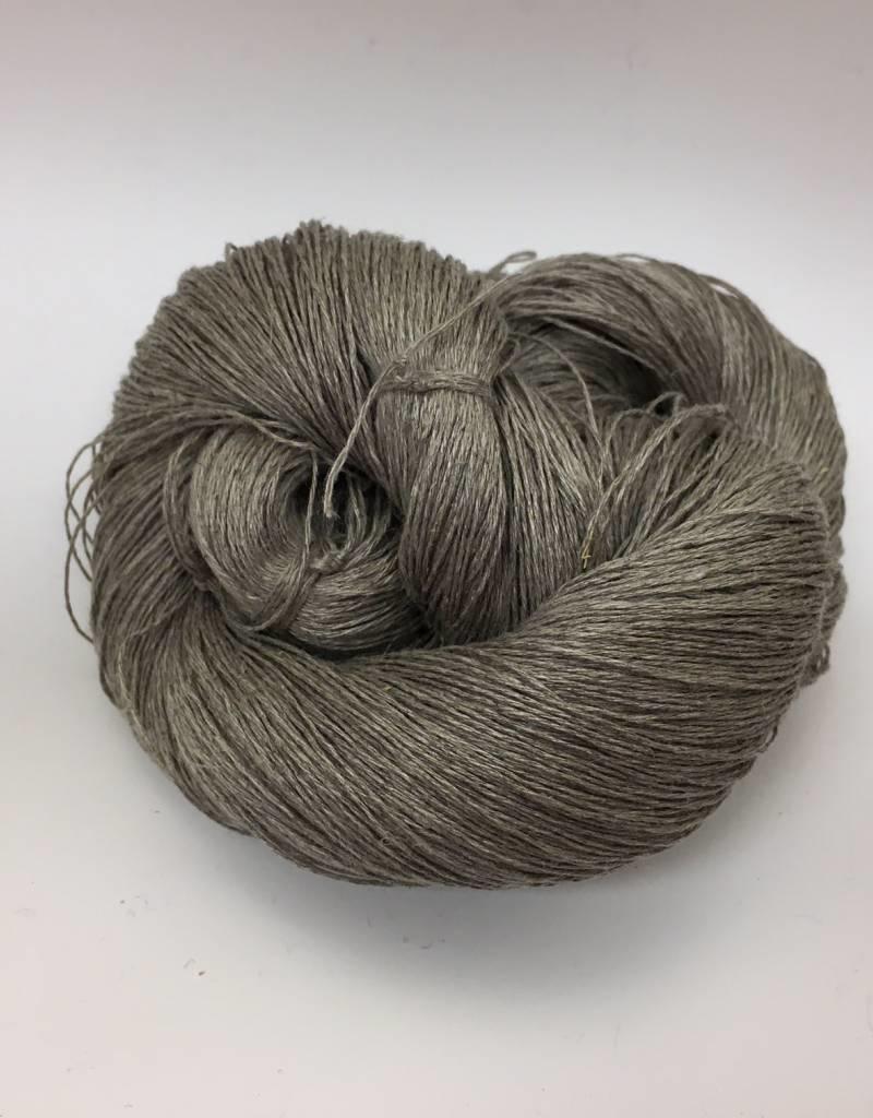 Baltic Yarn Linen Lace