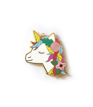 Unicorn Needle Minder