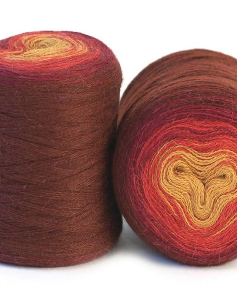 Skacel Yarn Concentric