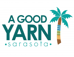 A Good Yarn Sarasota | Knitting Classes, Yarn Store Supplies, Crochet, Weaving, Spinning