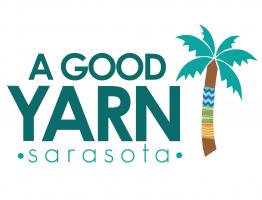 A Good Yarn Sarasota | Knitting Classes, Yarn Store Supplies, Crochet, Weaving, Spinning