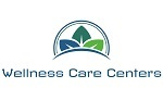 Wellness Care Center