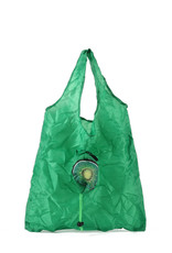 Everyday Hawaii Eco Bag Small Kiwi Green