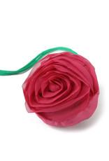 Everyday Hawaii Eco Bag Small Rose Magenta