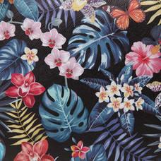 #hibiscusblack