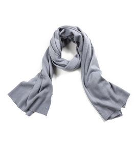 Everyday Hawaii Magic Shawl Grey