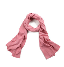 Everyday Hawaii Magic Shawl Pink