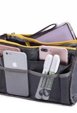 Everyday Hawaii Bag Organizer Grey