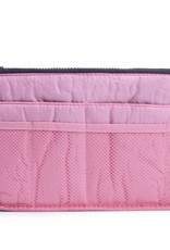 Everyday Hawaii Bag Organizer Light Pink
