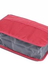 Everyday Hawaii Bag Organizer Red