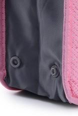 Bag Organizer Light Pink