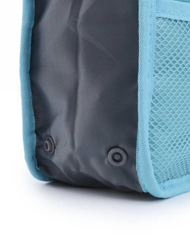 Bag Organizer Light Blue