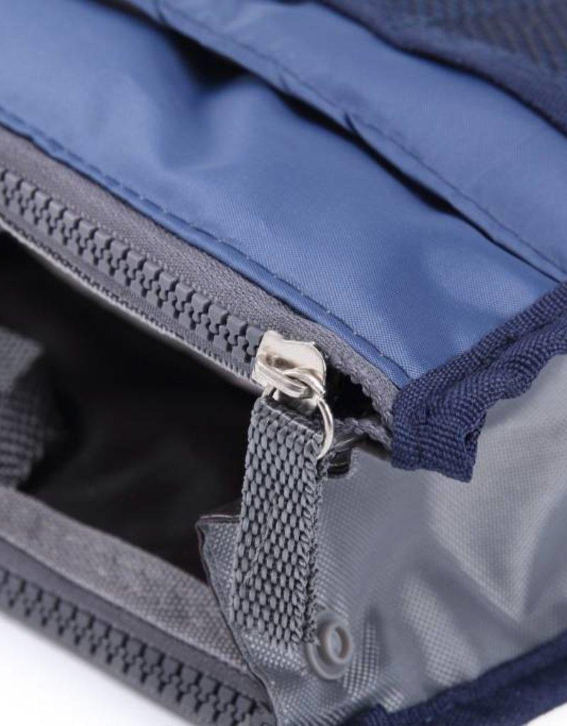 Everyday Hawaii Bag Organizer Dark Blue